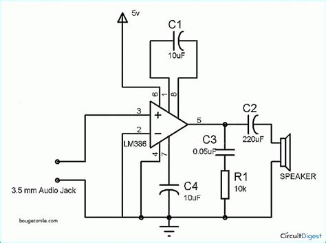 headphone wire diagram wiring diagrams trs to trrs