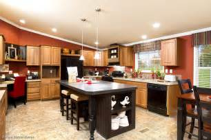 4 Bedroom Double Wide Trailers Pictures Photos And Videos Of Manufactured Homes And