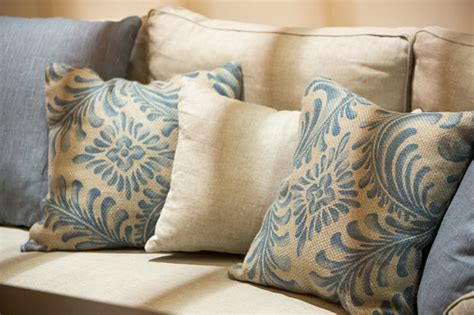 how to fluff couch pillows 5 ways to sustain a gorgeous home fluff your couch