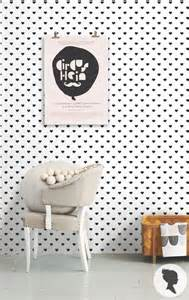 Where To Buy Peel And Stick Wallpaper Peel And Stick Heart Pattern Removable Wallpaper L043 By