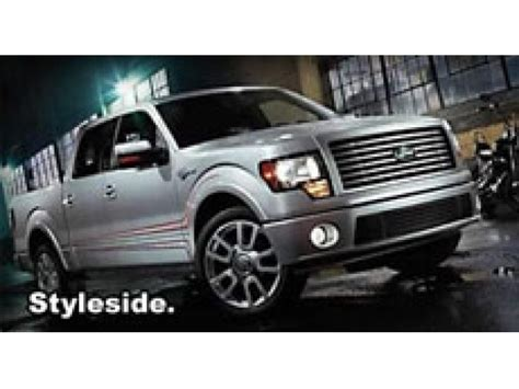 f 150 accessories ford f 150 accessories buyers guide realtruck