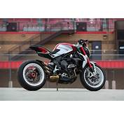 MV Agusta Brutale 800 Dragster RR Quick Ride  YouTube
