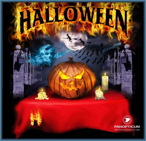 imágenes de halloween de terror imagenes de halloween que den mucho miedo archivos
