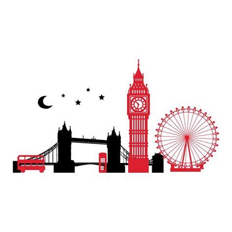 tattoo supplies london uk 25 best ideas about london skyline on pinterest london
