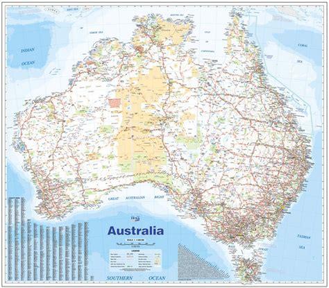 australia road map world map travel road australia world city hiking