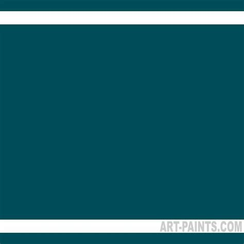 image result for http www paints paints ceramic teal green teal