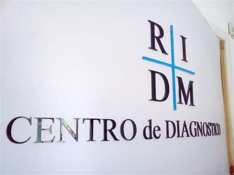 centro de imagenes medicas tucuman 1840 rosario rd im 225 genes m 233 dicas informaci 243 n y opiniones clinica web