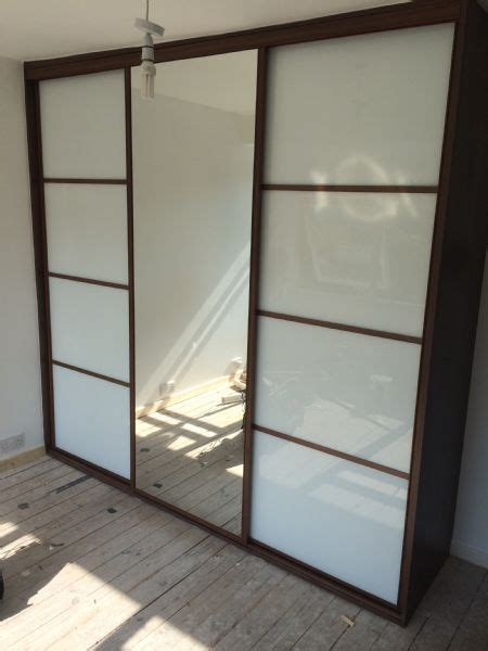 coventry sliding wardrobes bedroom fitter in nuneaton uk