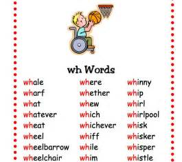 wh words worksheet abitlikethis