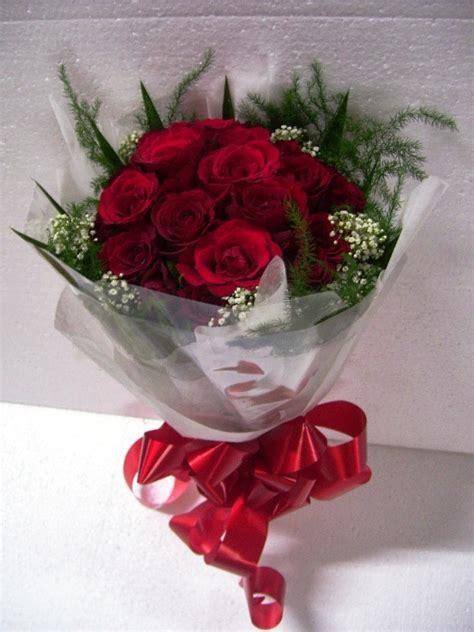 Jual Rangkaian Bunga Mawar Untuk Wisuda by 15 Rangkaian Buket Bunga Cantik Untuk Perayaan Wisuda