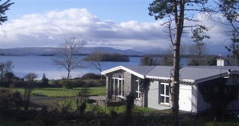 row the boat turkey drive lakeside house in headford selfcatering travel
