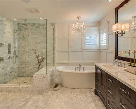 Traditional bathroom design ideas remodels amp photos