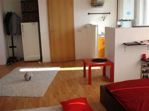 one room apartment design small one room apartment interior design inspiration