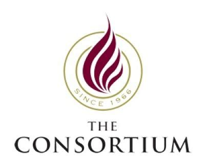 Consortium Mba Focus the consortium launches new gts talent management system