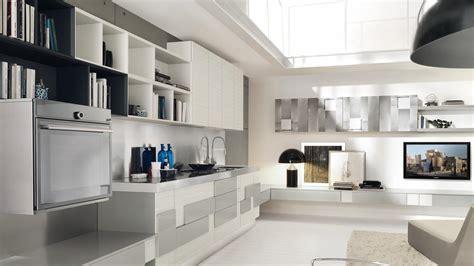 cuisines haut de gamme 224 lyon les cuisines d arno
