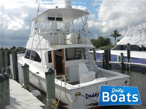 cavileer boats cavileer sportfish for sale daily boats buy review