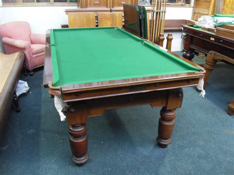 pool tables for sale walmart pool tables walmart com rollback playcraft hartford slate