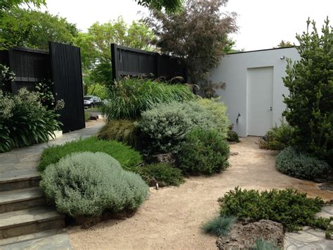 small front garden ideas australia the best garden designer in australia janna schreier