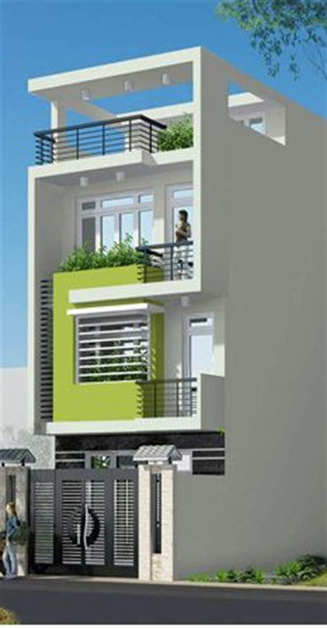 100 home design 3d para pc mega home page floor 17 mejores ideas sobre planos de vivienda estrecha en