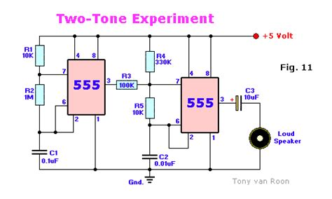 tutorial for ci a 555 timer ic tutorial