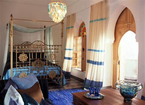 moroccan themed bedroom ideas 40 moroccan themed bedroom decorating ideas