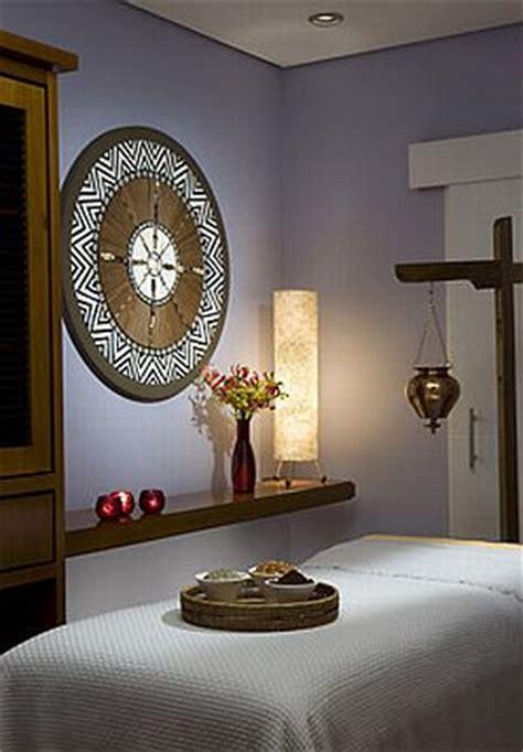 decoracion reiki 1000 images about decoraci 243 n consultorios y salas de