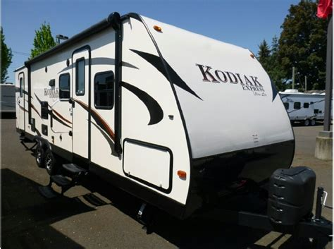 full specs for 2016 dutchmen kodiak express 286bhsl rvs dutchmen express lite rvs for sale