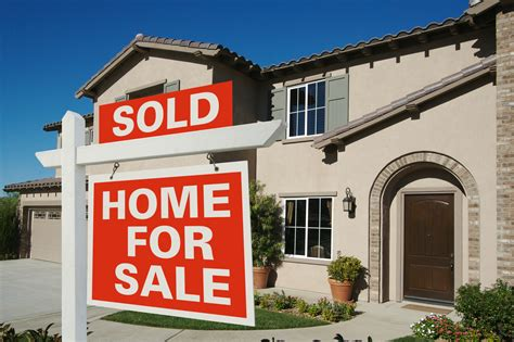 home for sale sign images frompo
