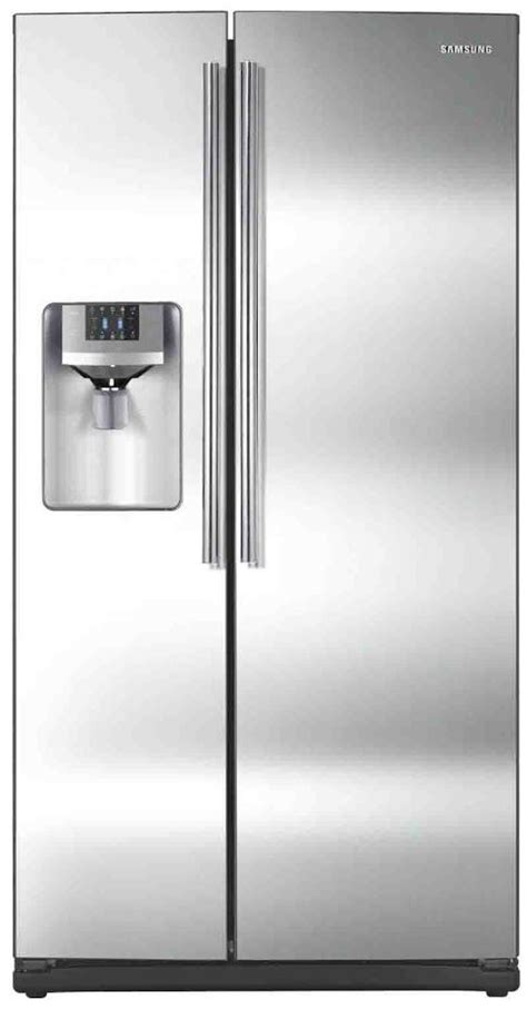 samsung 0f 0f 20 best diy refrigerator repair images on refrigerator refrigerators and fringes