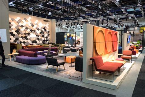 100 home design furniture fair stockholm furniture fair 2017 bl 229 station