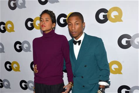helen lasichanh ethnicity wiki pharrell williams helen lasichanh pictures photos