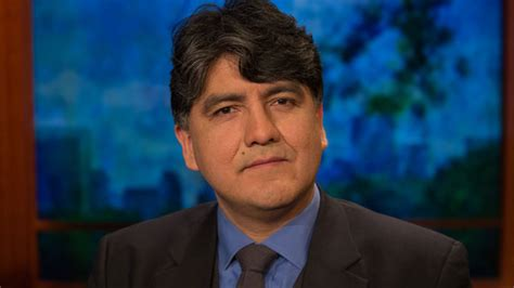 description of the conk hairstyle related keywords suggestions for sherman alexie