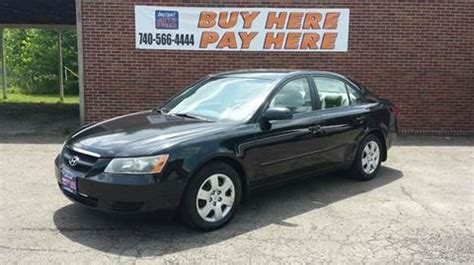 hyundai for sale in chillicothe oh carsforsale