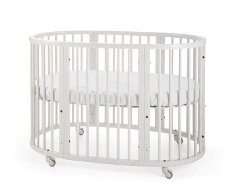 Stokke Sleepi Crib Used by Stokke Sleepi Crib The Century House Wi
