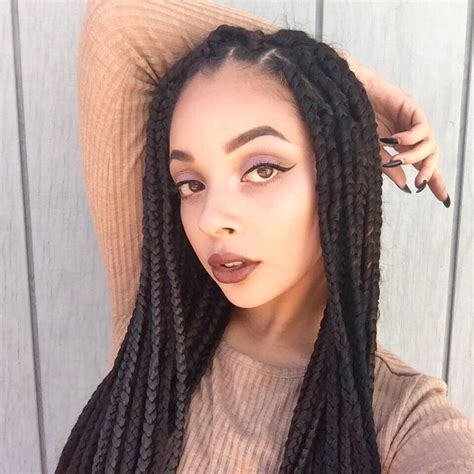 stylebyladyd on pinterest crochet braids protective styles and 1739 best protective hairstyles box braids crochet
