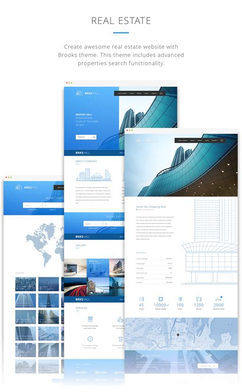 Teslathemes Montblanc Multi Purpose Creative Theme wp creative multi purpose theme themekeeper