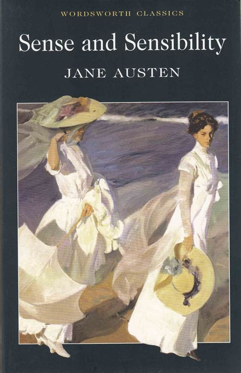 libro sense and sensibility penguin new year book tag my narrative