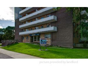2 Bedroom Rental In Etobicoke 21 Park Blvd Etobicoke On 2 Bedroom For Rent
