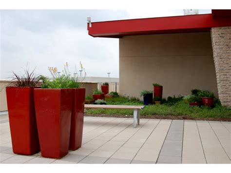 ronald mcdonald house austin greenroofs com projects ronald mcdonald house of austin