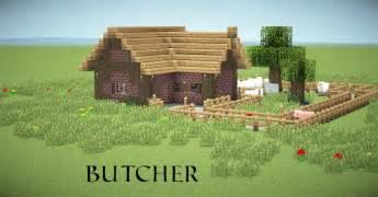 farm house minecraft gallery for gt minecraft farm house schematics