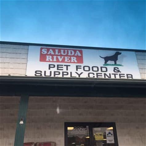 saluda river pet food supply center pet stores 217