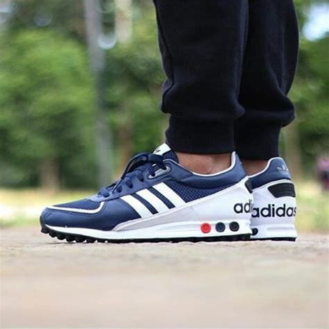 Sepatu Adidas La Trainer 2 101 best images about sneakers adidas la trainer on