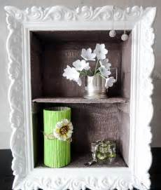 diy home decor idea decorative cardboard wall