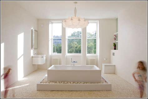linoleum auf teppich verlegen klick linoleum auf fliesen verlegen fliesen house und