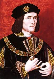 King Richard King Richard Iii Of And Photo
