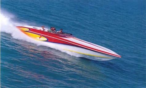offshore boat rental miami amazing miami off shore speed boats rides miami luxury