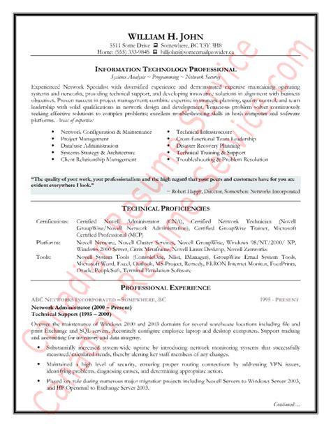 Modelo Curriculum Norteamericano Modelos Y Plantillas De Currculum Vitae Joblers Apexwallpapers