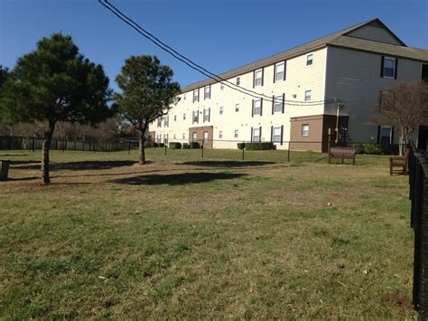 Furnished Apartments Near Georgetown Tx Parkview Place Apartments In Georgetown Parkview Place