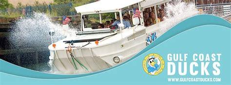duck boat tour cost gulf coast ducks primary photo gulf coast ducks mobile