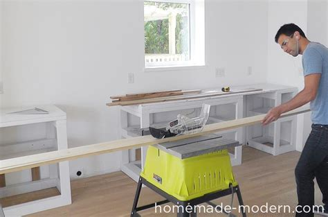 homemade kitchen cabinets homemade modern ep86 kitchen cabinets